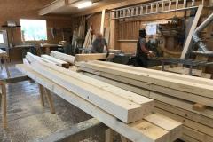 Holzbau_2