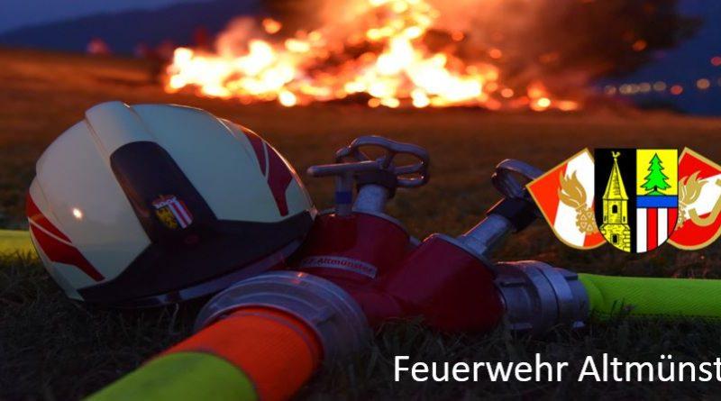 Waldbrandschutzverordnung